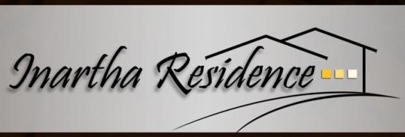 jual rumah balikpapan 02 in 1-1 type 38 logo