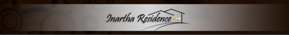 Jual Rumah Baru di Balikpapan Logo